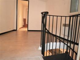 Location Maison 2 pièces Allauch