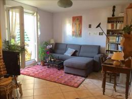 Achat Appartement 2 pièces Villepreux