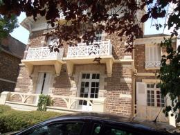 Appartement Dammarie les Lys &bull; <span class='offer-area-number'>27</span> m² environ &bull; <span class='offer-rooms-number'>1</span> pièce