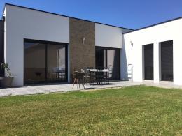Achat Maison 4 pièces Thouare sur Loire