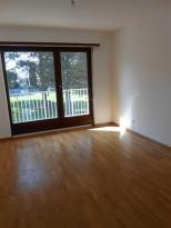Location Appartement 3 pièces Horbourg Wihr