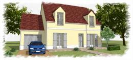 Achat Maison 6 pièces D Huison Longueville