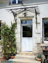 Achat Maison 6 pièces St Georges sur Cher