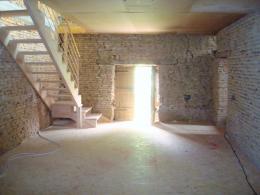 Achat Appartement 3 pièces Montgiscard