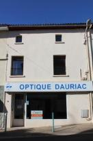 Achat Immeuble Oradour sur Vayres