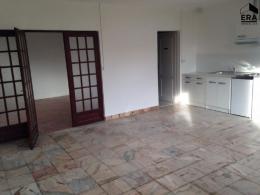 Location Appartement Cadaujac