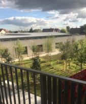 Achat studio Bretigny sur Orge