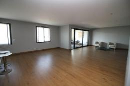 Achat Appartement 4 pièces St Genis Pouilly