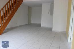 Location Appartement 3 pièces Marguerittes