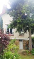 Achat Maison 3 pièces Bonneuil sur Marne