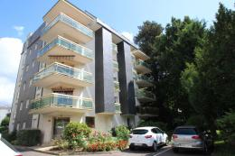 Appartement Orleans &bull; <span class='offer-area-number'>70</span> m² environ &bull; <span class='offer-rooms-number'>3</span> pièces
