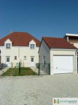 Location Maison 4 pièces Ste Savine