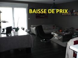Achat Maison 5 pièces Manspach