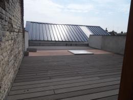 Location Maison 5 pièces Valenciennes
