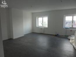 Achat Appartement 2 pièces Anzin