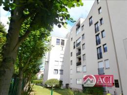 Achat Appartement 4 pièces Deuil la Barre