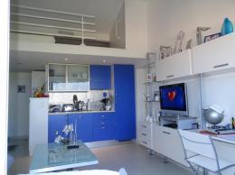 Achat Appartement 2 pièces Lumio