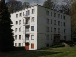 Achat Appartement 3 pièces Bolbec