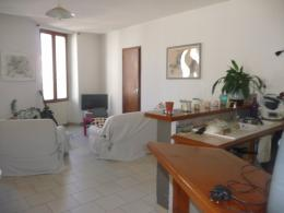 Location Appartement 4 pièces Sault