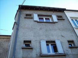 Appartement La Ferte sous Jouarre &bull; <span class='offer-area-number'>26</span> m² environ &bull; <span class='offer-rooms-number'>1</span> pièce