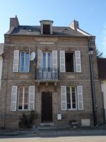 Achat Maison 6 pièces Hallencourt