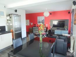Achat Appartement 2 pièces Ste Luce sur Loire