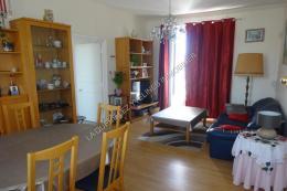 Achat Appartement 3 pièces La Queue les Yvelines