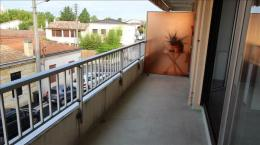 Location studio Bordeaux