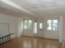 Achat Maison 5 pièces Bohain en Vermandois