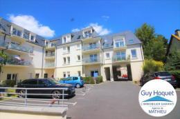 Achat Appartement 3 pièces Blainville sur Orne