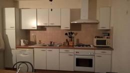 Location Appartement 4 pièces St Jean de Bournay