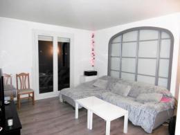 Achat Appartement 2 pièces Buc