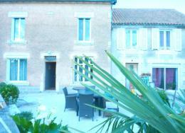 Achat Maison 5 pièces Chapelle Viviers