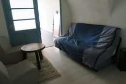 Achat Appartement 2 pièces La Brigue