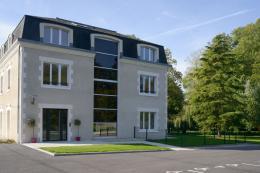 Location Appartement 2 pièces Meung sur Loire