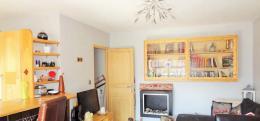Achat Appartement 2 pièces Cluses
