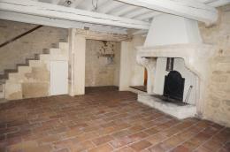 Achat Maison 3 pièces St Paul Trois Chateaux
