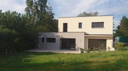 Location Maison 6 pièces Dommartin