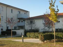 Location Maison 3 pièces Ruelle sur Touvre