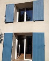 Location Appartement 2 pièces Langlade