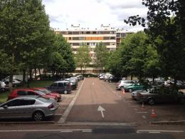 Location Appartement 5 pièces Fontenay le Fleury