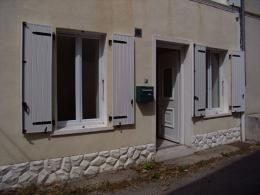 Maison Bourcefranc le Chapus &bull; <span class='offer-area-number'>79</span> m² environ &bull; <span class='offer-rooms-number'>4</span> pièces