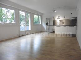 Achat Appartement 5 pièces St Andre Lez Lille