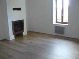 Achat Appartement 5 pièces Rambervillers