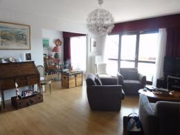 Achat Appartement 5 pièces Yerres
