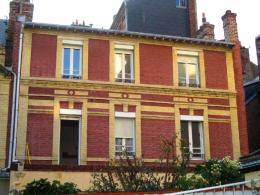 Achat Maison Le Havre
