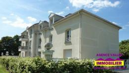 Achat Appartement 2 pièces St Pierre du Perray