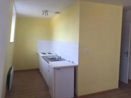 Achat Appartement 2 pièces Houplines
