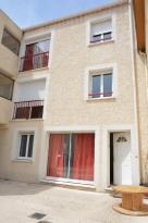 Location Appartement 5 pièces Bessan