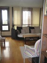 Achat Appartement 3 pièces Meudon la Foret